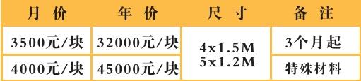 BaiduHi_2018-2-6_9-45-27.jpg
