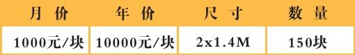 BaiduHi_2018-2-6_9-44-9.jpg