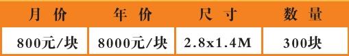 BaiduHi_2018-2-6_9-45-3.jpg
